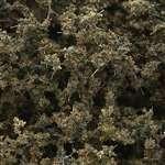 F1134 Woodland Scenics Fine-Leaf Foliage Dead Foliage