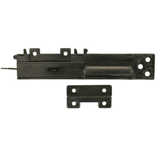 0062 Atlas HO Manual Switch Machine - Left