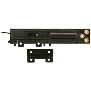0053 Atlas HO Remote Switch Machine - Right