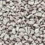 C1279 Woodland Scenics Medium Gray Talus