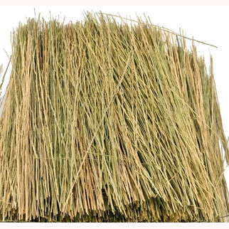 95084 JTT Scenery Field Grass Natural Brown 15 grams