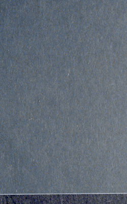 "9005 Evergreen Clear Sheet .005"" Thick (0.13mm) (3)"