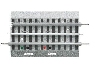 6-81294 O Scale Lionel Legacy LCS SensorTrack