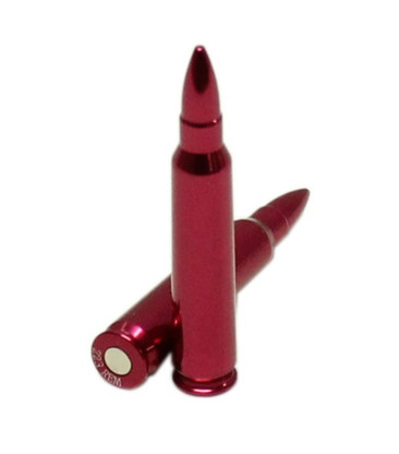 223 Rifle Snap Caps