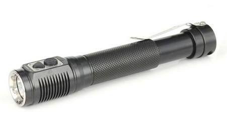 jetbeam ssa20 led torch