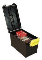 Max-Guard Utility Dry Box - Single Compartment