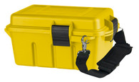 utility electronic dry box waterproof ammo case fishing hunting camping