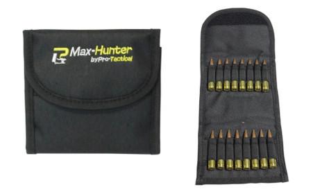 Ammo Wallet