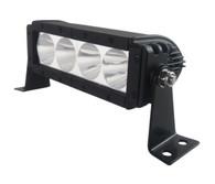 4 led light bar