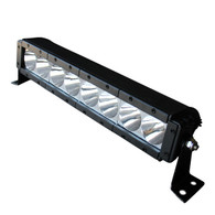 8 LED Light Bar