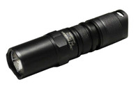 JETBeam PC10 LED Torch