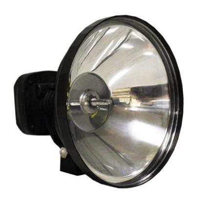 240mm Remote Spotlight