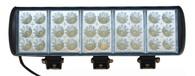 30 LED Light Bar