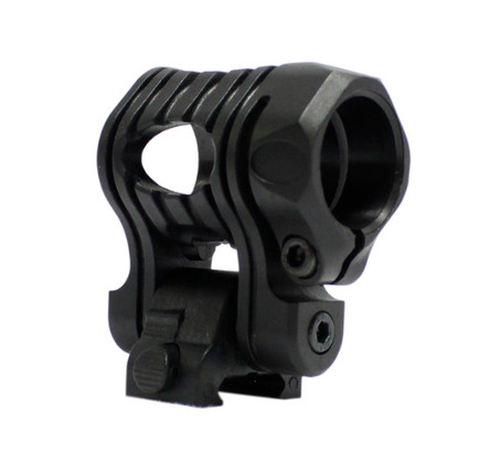 JETBeam GM01 Torch Gun Mount