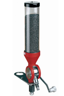 Hornady LNL Powder Measure