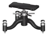smart reloader sr300 light bench rest