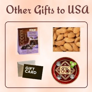 Wedding Anniversary Gifts Online Usa : Send Gifts to USA, Online Gifts to USA, Gifts to US Free Shipping ...