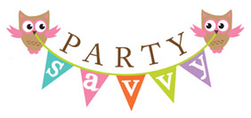 Party Savvy
