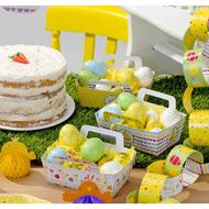 the-great-egg-hunt-baskets-28easter-29-61710.1450286295.190.285.jpg