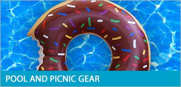 /picnic-bbq-gear/