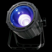 ADJ UV COB Cannon Super High Output LED Blacklight