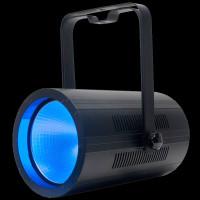 ADJ COB Cannon Wash LED RGBA Par Can Wash Club Light