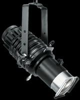 "Altman 575W 3.5Q / 3.5"" High Intensity Sharp / Soft Edged Beam Ellipsoidal"