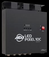 ADJ LED Pixel 10C Driver / Controller for LED Pixel Tube 360