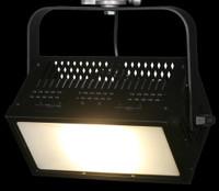 Altman LED Worklight / High Impact LED Work Light