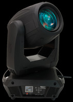 Elation Platinum Beam 5R Extreme Nightclub Moving Head Beam Light