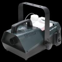 ADJ Fog Fury 2000 1100W Professional DJ Fog Machine