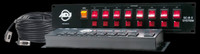 ADJ SC8-100 Analog Lighting Controller System