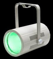 ADJ COB Cannon Wash Pearl RGBA LED Par Can Wash Light