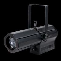 ADJ Encore Profile 1000 WW High Powered Pro Ellipsoidal Light