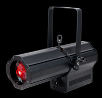 ADJ Encore Profile 1000 Color LED RGBW Ellipsoidal Light Fixture