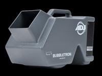 ADJ Bubbletron Go Battery Powered DJ Party Bubble Machine