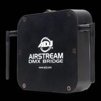 ADJ Airstream DMX Bridge Wifi Interface