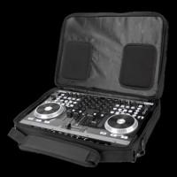 American Audio VMS4 Bag Soft Bag / Case