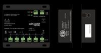 Acclaim RDS6 6 Way RDM / DMX Splitter