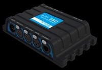 Acclaim Lighting ART SSC DMX / ARTnet Lighting Controller Module