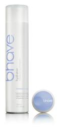 hydrator shampoo 300 ml