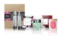 Mother's Day Refresh & Shine Pack