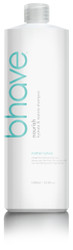 nourish shampoo 1000 ml