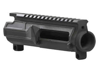 Odin Works Billet Upper AR-15