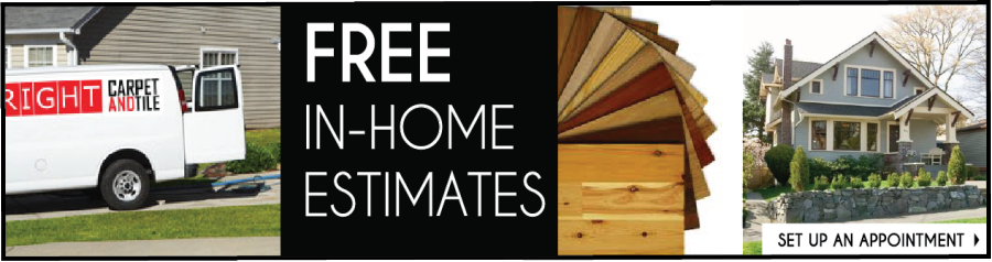 free-home-estimates.png