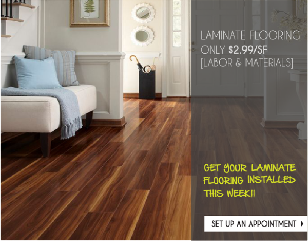 laminate-floorig.png