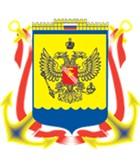 Novorossiysk city crest