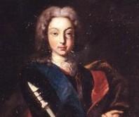 Peter II of Russia, Russian Tsar
