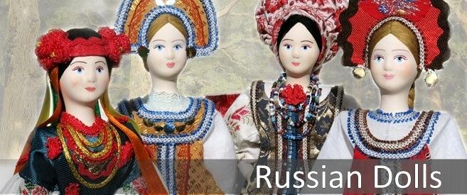 russian-dolls-cat1.jpg