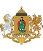 Ryazan city crest